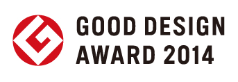 2014gooddesign-logo