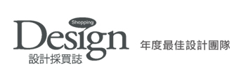 shoppingdesign-logo